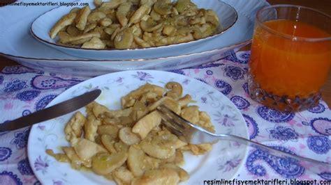 mantarli tavuk sote lezzet tanesi yemek tarifleri mantarli k 246 rili tavuk k 246 rili mantarli tavuk sote yemek