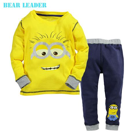 aliexpress buy leader baby boy clothes 2015 new
