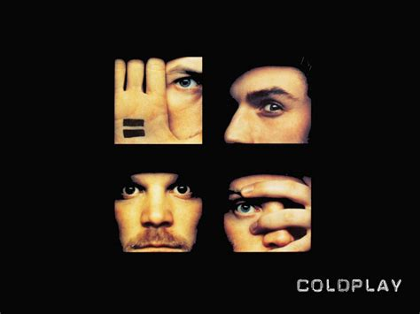 download mp3 coldplay hardest part coldplay wallpaper 1152x864 wallpapers 1152x864