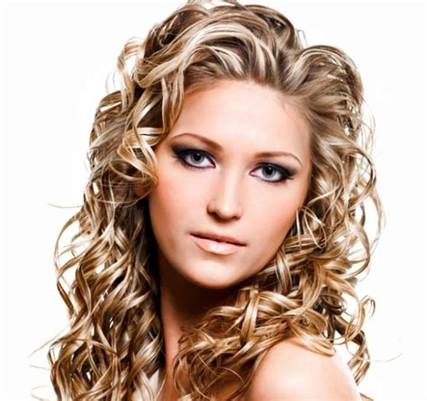 Frosted Hair Styles | hair highlights gallery slideshow fashion hair style