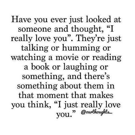 is that really you god book report lovequote quotes relationship awe when
