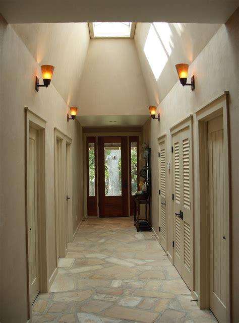 hallway door ideas remarkable louver doors for closets decorating ideas