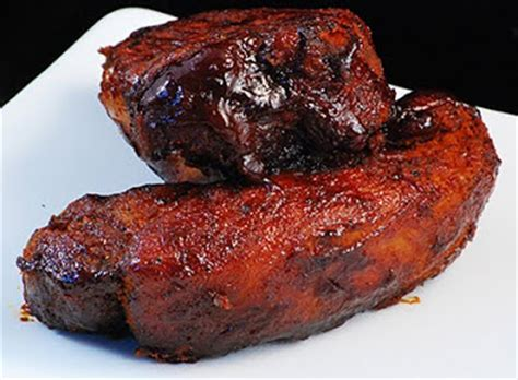 best way to cook boneless country style ribs dunkin cooking the semi way oven roasted ribs