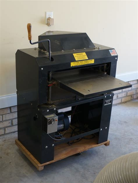 sell woodworking machinery crappy but like new woodworking machines i need to sell