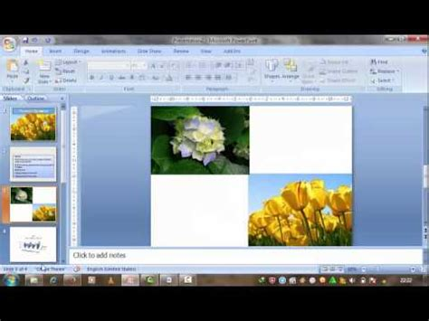 tutorial microsoft powerpoint dalam bahasa indonesia tutorial microsoft powerpoint bahasa indonesia youtube