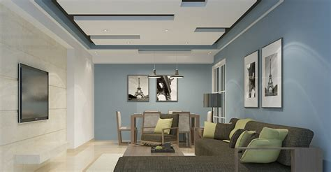 living room ceiling design photos living room false ceiling gypsum board drywall