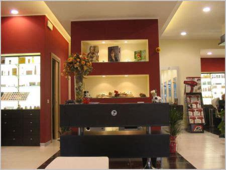 foto di soggiorni arredati foto di soggiorni arredati hair studio marchini sarzana