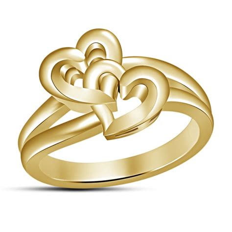Wedding Ring Design Without by Gold Ring Design Jewellry S Website