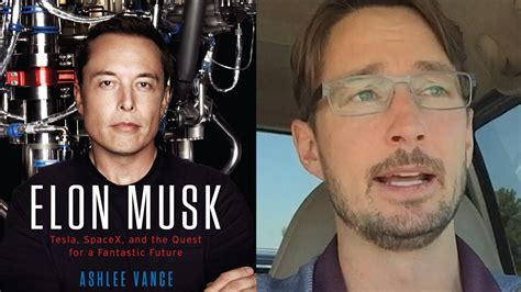 elon musk watch elon musk is the howard hughes of our generation amtv 2016 174