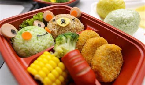 resep membuat makanan ringan untuk anak sekolah 5 tips mudah menyiapkan bekal makan siang sehat untuk anak