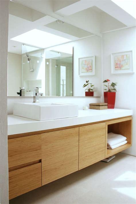 25 Best Scandinavian Bathroom Design Ideas On Pinterest | teak bath bench toronto creative bathroom decoration