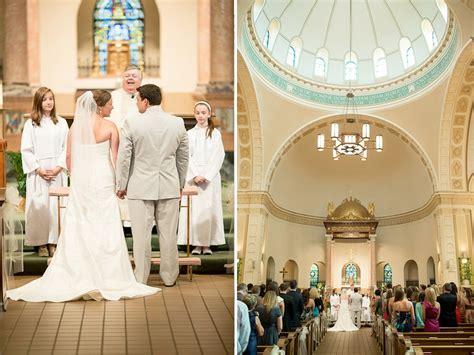 xavier grange carleton hotel oak park wedding emilia photography