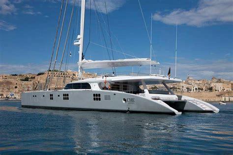 catamaran love boat sunreef 114 dream boats in 2019 catamaran yacht boat