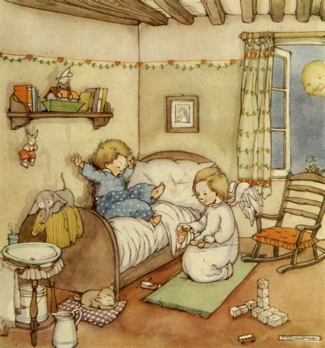 dessin chambre d enfant la chambre d enfant chez les illustrateurs espagnols un