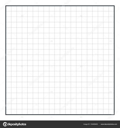 grid pattern ne demek grille de coordonn 233 es papier papier millim 233 tr 233 papier