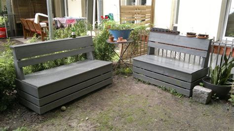 diy outdoor storage bench seat 20 diy storage bench for adding storage and seating