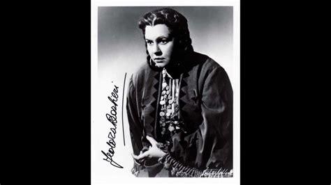 beniamino gigli passione live 1948 verdi il trovatore mal reggendo beniamino gigli