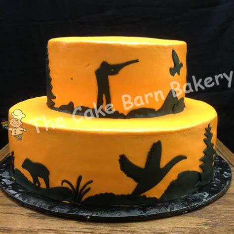 The Cake Barn the cake barn bakery