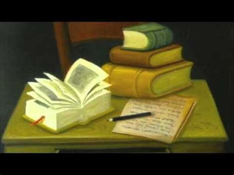 libros de arte 171 recursos socioeducativos ensayo literario youtube