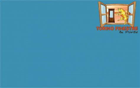 tessuto tende da sole prezzi catalogo tessuti tecnici azzurri arquati tende da sole