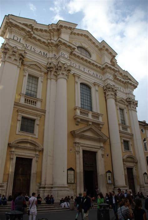 ubi sito sito di ubi dedicato a roma la citt 224 eterna