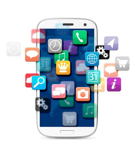 mobile apps software benefits of mobile apps vividus marketing