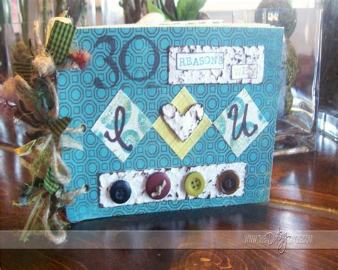 cereal box crafts for cereal box craft tutorial create a scrapbook