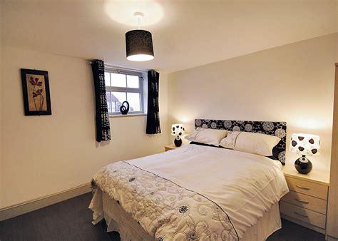 bedroom furniture in stoke on trent bedroom furniture in stoke on trent 28 images