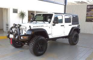 mopar lift kits for 2012 jeep wrangler unlimited