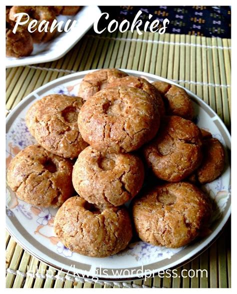 kenneth goh new year cookies 40 best biscuits n crackers images on cookies