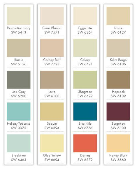 Great Bedroom Colors by Great Bedroom Paint Colors Color