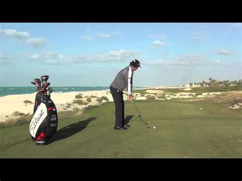 jason dufner swing sequence jason dufner swing sequence youtube