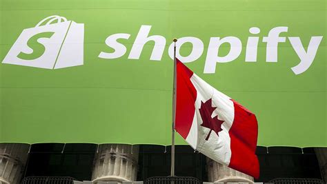 shopify themes revenue shopify turns first ever profit in q3 as revenue surges