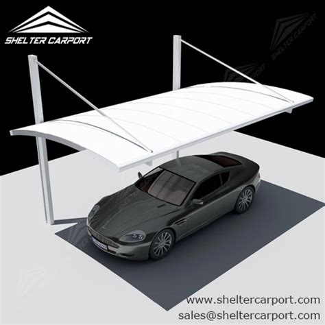 Car Canopy For Sale Outdoor Carports For Sale In Different Colors Shelter