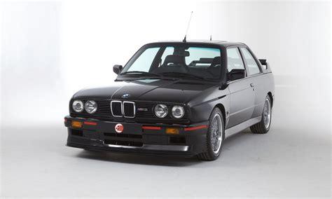 bmw sport m3 bmw m3 sport evolution e30 1990 sprzedane giełda klasyk 243 w