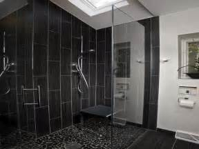 Modern Bathroom Tile Designs modern bathroom shower tile designs modern bathroom shower tile