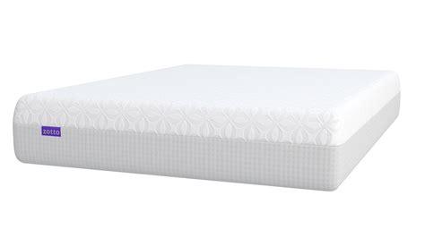 Cheap Pillow Top Mattress Sets by Mattress And Boxspring Set 300 Carson Ridge