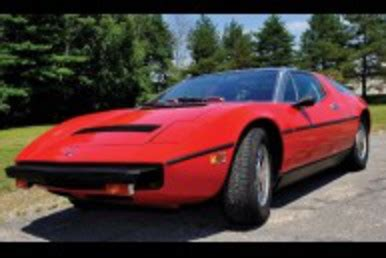 maserati bora gr4 topworldauto gt gt photos of maserati bora gr4 photo galleries