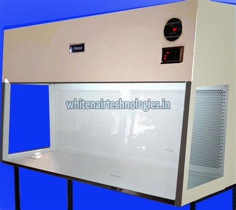 horizontal laminar airflow cabinet wholesale e series horizontal laminar flow cabinet