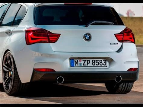 bmw 1 series not starting photoshop cs6 bmw serie 1 rear facelifted 2015 psa