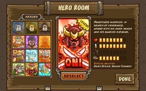 download game android kingdom rush mod kingdom rush v2 2 mod gems free download android