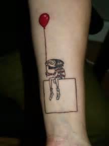 be cool tattoo cool tattoo j s zolliker