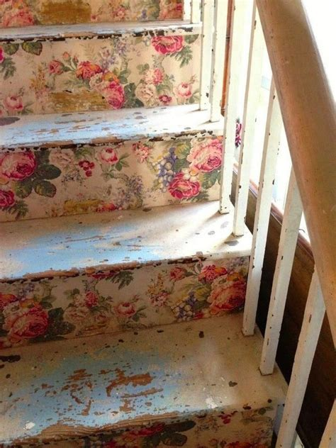 cottage style wallpaper 87 best shabby chic cottage style images on