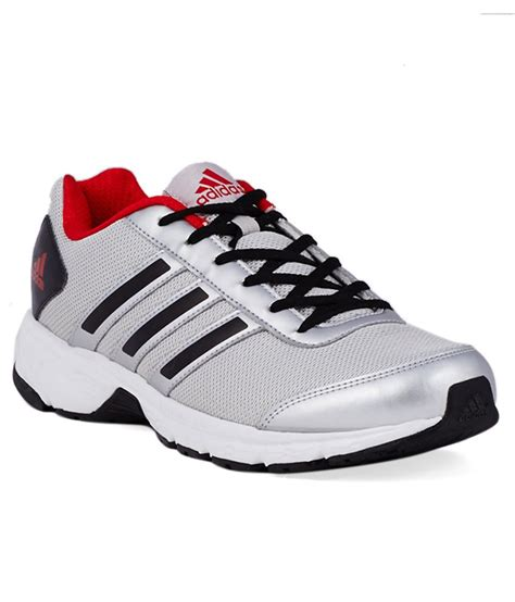 adidas shoes for price adidas shoes price 2000 to 3000 adidas store shop