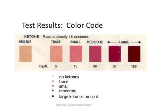 the color code test the color code test results coloring page