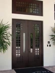 Doors gallery luxurious with double entry doors