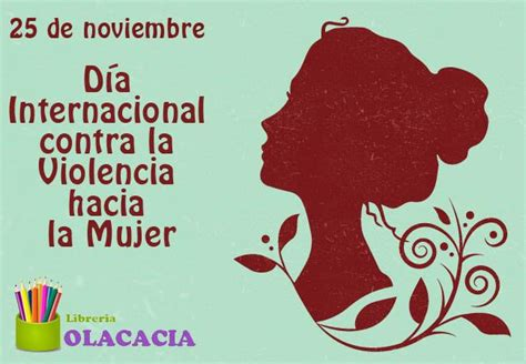 imagenes del dia internacional contra la violencia de genero 25 de noviembre d 237 a internacional contra la violencia