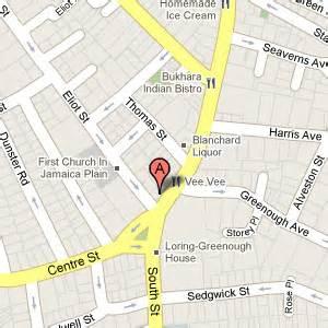 contact jp house of pizza of jamaica plain ma 617 553 4949