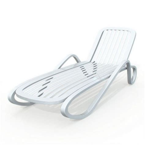 plastic chaise lounge chairs cheap resin lounge chairs roselawnlutheran