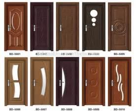 Old World Bathroom Design Panelled Doors Designs Modern Door Panel Design Of 1000